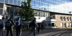 La rentrée scolaire en Occitanie est-elle la moins chère de France ?