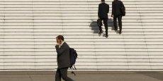 L'emploi cadre semble orienté à la hausse en 2015 et ce, au moins jusqu'en 2017