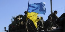 La reconquête de Slaviansk constitue la plus grande victoire militaire des forces gouvernementales depuis que des pro-russes ont pris les armes début avril dans l'est de l'Ukraine.