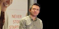 Par Gilles Garel, professeur du Conservatoire national des arts et métiers, titulaire de la chaire de Gestion de l'innovation.