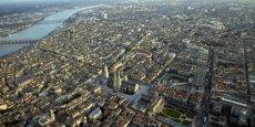 Malgré un risque inférieur à la moyenne nationale, les collectivités d'Aquitaine n'échappent pas toutes à la menace qui pèse sur leur autofinancement