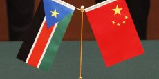 L'aide chinoise a concerné 51 pays africains entre 2010 et 2012 (Reuters)