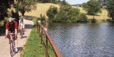 L'état des eaux s'améliore depuis 25 ans, notamment dans le Rhône.
