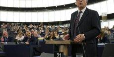Elu par le parlement européen, Jean-Claude Juncker doit constituer une équipe. Difficile tâche.