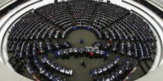 Au total 11 sur 13 multinationales ont accepté l'invitation du Parlement européen d'aborder la question des avantages fiscaux accordés à de grandes entreprises internationales.