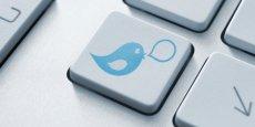 Le réseau social de micro-blogging disposait de 2,1 milliards de dollars en trésorerie, équivalents de trésorerie et titres négociables au 30 juin 2014.
