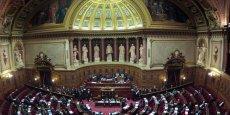 Le total de la réserve parlementaire des sénateurs atteint 53,9 millions d'euros.