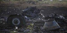 Le crash du vol MH17 de la Malaysia Airlines (...) et les récentes annulations de vols vers Tel-Aviv démontrent qu'un débat sur la manière dont les risques sont évalués par les autorités nationales est nécessaire, souligne l'AEA, dans un communiqué de presse. | REUTERS