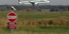 Le problème d'Alitalia est depuis plusieurs années maintenant, un problème de trop faibles recettes unitaires. Il est notamment lié à des problèmes structurels qui ne seront jamais résolus.
