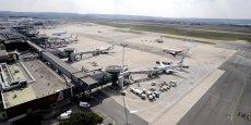 À fin juin, en cumul sur le premier semestre, le trafic s'établissait à 3 928 384 passagers, soit une progression de 1,5 % par rapport à la même période de 2013. | Almodovar