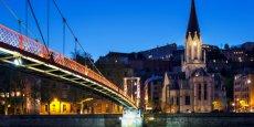 Le congrès annuel des HLM se tiendra à Lyon la semaine prochaine. Plusieurs sujets chauds y seront évoqués.