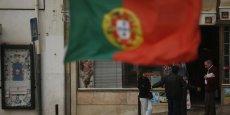 Le Portugal votera en 2015.