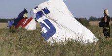 La série de catastrophes aériennes survenue cette année - un Boeing perdu par Malaysia Airlines, un autre abattu en Ukraine, un crash à Taiwan et un autre au Mali en moins d'une semaine... - pourrait également déboucher sur une hausse des prix des polices d'assurance.