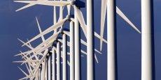 United Wind est une société qui développe des projets de mini-éoliennes (de 10 à 100 KW) pour de petites entreprises rurales et des particuliers américains.