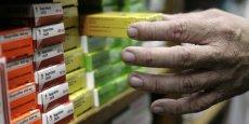 L'IGF recommande, entre autres, d'étendre aux grandes surfaces la vente de médicaments sans ordonnance pour faire baisser les prix, afin de rendre 400 millions d'euros de pouvoir d'achat aux Français. Or, selon l'Ordre, dans les faits le prix des médicaments à prescription facultative non remboursabes progresse moins vite que l'inflation.