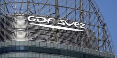 Selon le quotidien El Paìs, Cofely filiale de GDF Suez qui compte quelque 7.000 employés en Espagne, figure parmi les principaux bénéficiaires du système.