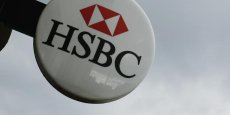 HSBC est dans l'oeil du cyclone après les révélations d'un système de blanchiment de fraude fiscale organisé à grande échelle par sa filiale suisse.
