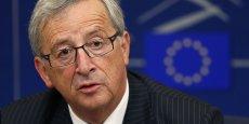 Selon Jean-Claude Juncker, la Grèce fait des progrès considérables ces dernières années, mais il ne faut pas maintenant revenir en arrière.