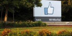 Pour Facebook, on ne doit pas inciter les gens à utiliser certains plugins ou à 'liker' certaines pages.