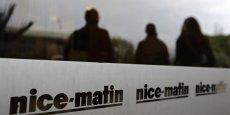Mercredi, les salariés étaient parvenus à collecter plus de 157.000 euros, et les syndicats ont confirmé avoir reçu le soutien financier de plusieurs personnalités politiques comme l'ancienne ministre UMP Nathalie Kosciusko-Morizet ou l'ex-ministre du Logement Cécile Duflot.