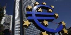 La BCE ne bougera pas le 4 septembre, mais le danger persiste