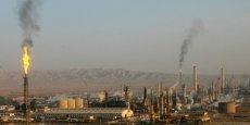 L'Opep a décidé le 27 novembre de ne pas modifier les quotas de production de pétrole, quitte à ce que les prix restent très bas.