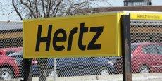 Europcar, Hertz et Avis ont refusé de répondre favorablement à la Commission européenne qui les exhorte à cesser les pratiques qui empêchent les consommateurs d'accéder aux meilleures offres commerciales sur Internet. Cela qui a conduit l'institution à rendre la lettre publique dans l'intérêt des consommateurs.