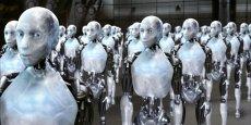Des tendances se dessinent néanmoins : les emplois industriels vont progressivement s'effacer au profit de fonctions nouvelles, liées au contrôle des processus de production automatisés, d'après François Roche.
