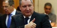 Dmitri Rogozine, le Vice-Premier ministre russe a expliqué que le gouvernement russe étudie la possibilité d'augmenter la production d'avions régionaux russes, comme les Iliouchine-114 pour assurer une liaison régulière en direction de la Crimée en utilisant des avions russes.