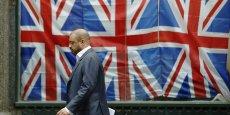 La Banque d'Angleterre a maintenu sa prévision de croissance du Produit intérieur brut (PIB) à 2,9% pour 2015.