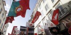 La Cour constitutionnelle portugaise a validé jeudi dernier des réductions des salaires des fonctionnaires jusqu'à fin 2015.