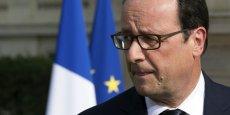 François Hollande en a profité pour répondre aux critiques à gauche. Toute autre politique aurait enfoncé le pays soit dans la dette soit dans la désagrégation sociale, a-t-il affirmé.