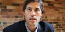 Notre confrère James Foley, journaliste indépendant, qui avait déjà été détenu pendant 45 jours en 2011 en Libye par les forces fidèles à Mouammar Kadhafi, a été capturé le 22 novembre 2012 dans le nord-est de la Syrie alors qu'il couvrait la guerre civile pour plusieurs médias, dont l'AFP.