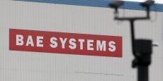 BAE Systems travaille sur des avions aussi sensibles que la peau humaine qui, grâce à des microcapteurs, sont capables de prévenir les problèmes techniques ou de pression atmosphérique.