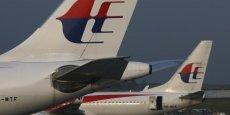 Malaysia Airlines doit publier ses résultats du deuxième trimestre jeudi. La compagnie devrait faire état d'un creusement de ses pertes.