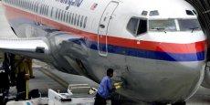 Bon nombre des démissionnaires  ont cité des pressions familiales comme la raison de leur démission, dues au tragédies du MH17 et MH370, a détaillé Malaysia Airlines.