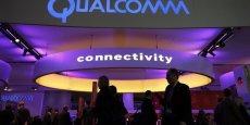 En avril, le fonds spéculatif Jana Partners avait estimé que la division puces de Qualcomm ne valait pratiquement rien, exhortant la société à la séparer de son segment brevets.