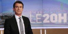 Manuel Valls a réaffirmé avoir la conviction que la politique menée est la bonne. Il a d'ailleurs fermement récusé mener une politique d'austérité. Nous ne menons pas une politique d'austérité, a dit le Premier ministre, mais je suis pour le sérieux budgétaire, je sais que nous ne pouvons pas vivre au-dessus de nos moyens.