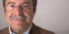 Antoine Cachin quittera son poste de président du directoire de Fram le 16 décembre. © DR