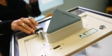 642 049 électeurs toulousains pourront se rendre dans les bureaux de votes jusqu'à 20h dans toutes les communes du département