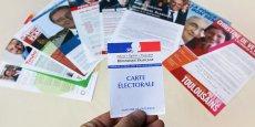Les élections municipales auront lieu les 23 et 30 mars 2014