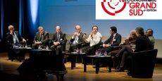 Le Sommet économique du Grand Sud se tiendra les 7 et 8 avril prochains à Toulouse