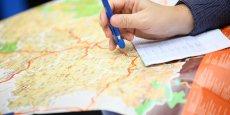 Redécoupage des régions : que va devenir Midi-Pyrénées?