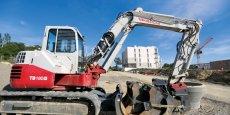 3 000 démolitions de logements sont programmées à Toulouse d'ici 2025