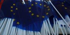 Le FN en tête des élections européennes dans le Sud-Ouest