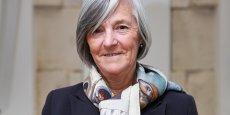 Annette Laigneau