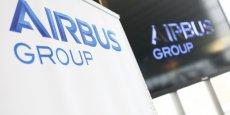 De nombreux départs ont secoué la gouvernance d'Airbus en 2017.