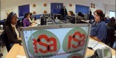 Cette revalorisation du RSA socle, pour les personnes sans ressources concerne la métropole et l'outre-mer. Un couple sans enfant touchera 763,95 euros et un couple avec deux enfants 1069,53 euros à partir du 1er septembre 2014.