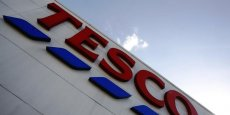 Le groupe Tesco est en grande difficulté depuis l'annonce d'une erreur comptable qui fait l'objet d'une enquête du Serious Fraud Office.