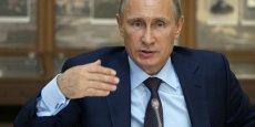 La présidence ukrainienne a précisé dans son communiqué: que le président ukrainien a discuté avec le président russe d'un cessez-le-feu total.